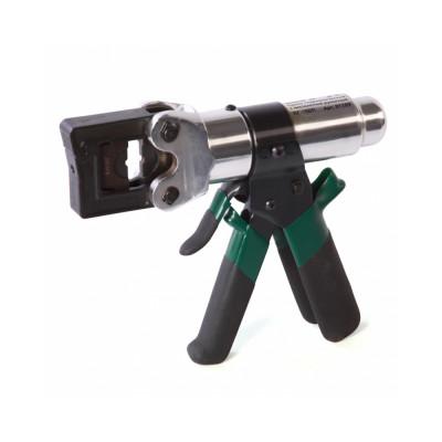 Инструмент для опрессовки Шток ПГ-150П