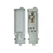 EKM 1261-2D2-4x16-2CG-C2