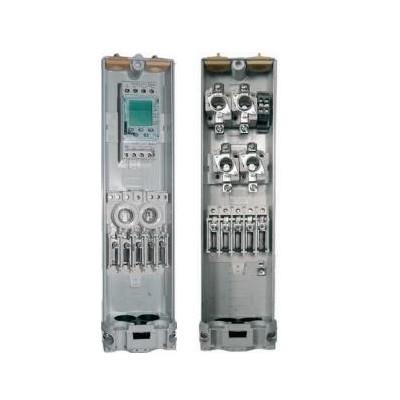 Соединительные коробки Raychem EKM 2051 SK-2D1S-1R коробка