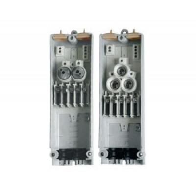 Соединительные коробки Raychem EKM 2050 SK-2D1U коробка