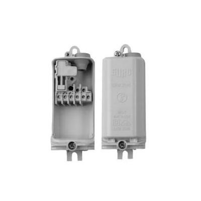 Соединительные коробки Raychem EKM 2045-1D1 коробка