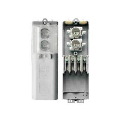 Соединительные коробки Raychem EKM 2035-0D0-1R коробка