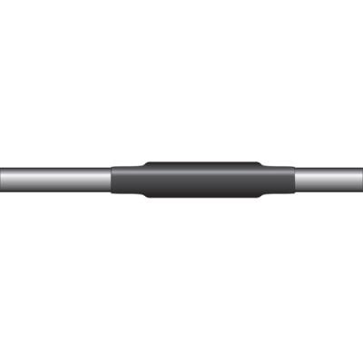 3ПСттнг-LS-35/50 для кабелей с медными жилами