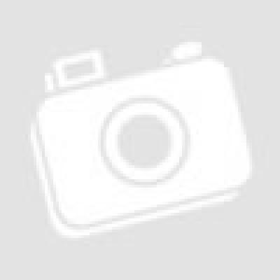 Трубки и манжеты Raychem ZCSM 45/16-1000/U